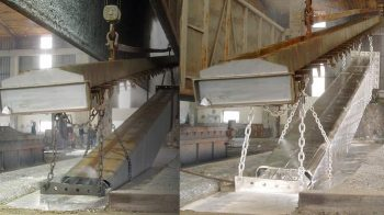 stahlweld-services-hot-dip-galvanizing